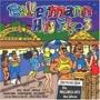 Various - Ballermann Hits 97