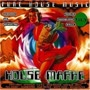 Various - House Marke Vol.5