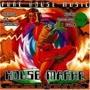 Various - House Marke Vol.5