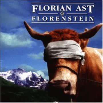 Florian Ast - Florenstein