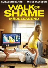 Walk Of Shame - Mädelsabend