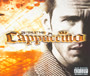 Cappuccino - Remix:du Fehlst Mir