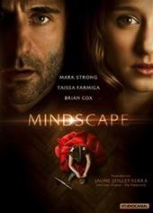 Mindscape