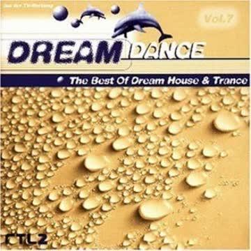 Various - Dream Dance Vol.7