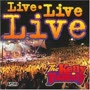 the Kelly Family - Live Live Live