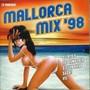 Various - Mallorca Mix '98