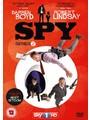 Spy - Series 2 [DVD]