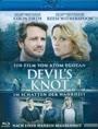 Devil's Knot - im Schatten Der Wahrheit Blu-ray