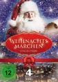 Weihnachtsmärchen Collection (2 DVDs)
