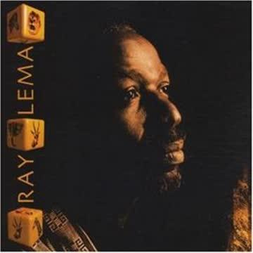 Ray Lema - Dream of the Gazelle