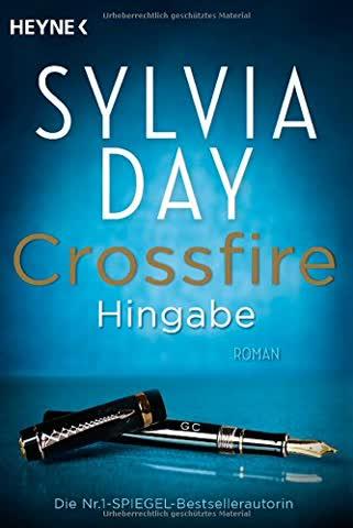 Hingabe (Crossfire)