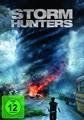 Storm Hunters: - Keine Info -