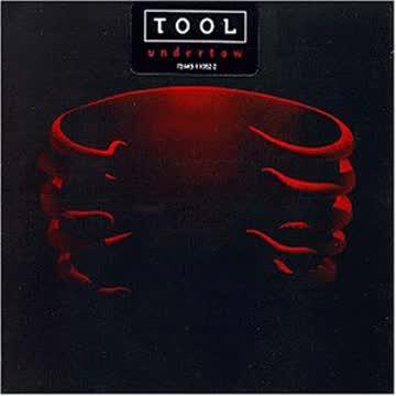 Tool - Undertow