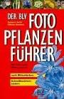 Der BLV Foto-Pflanzenführer
