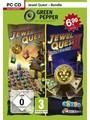 Jewel Quest Bundle