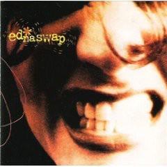 Ednaswap - Ednaswap