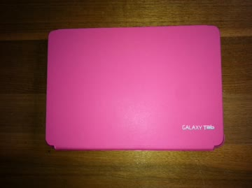 Hülle für Samsung Galaxy Tab 4