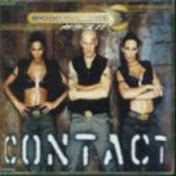 Brooklyn Bounce - Contact