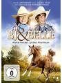 BJ & Belle - Kleine Helden, grosse Abenteuer