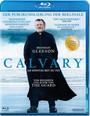 Calvary - Am Sonntag Bist Du Tot (Blu-ray)