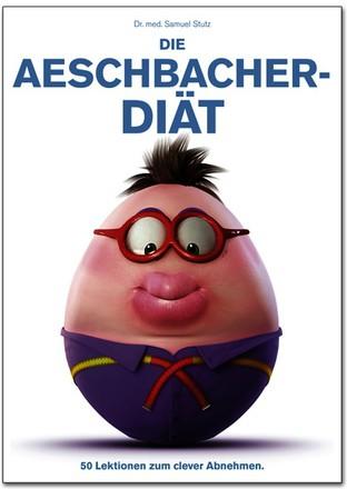 Die Aeschbacher-Diät