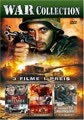 War Collection (3 DVDs)