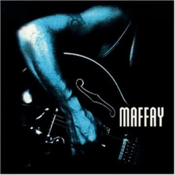 Peter Maffay - 96