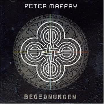 Peter Maffay - Begegnungen