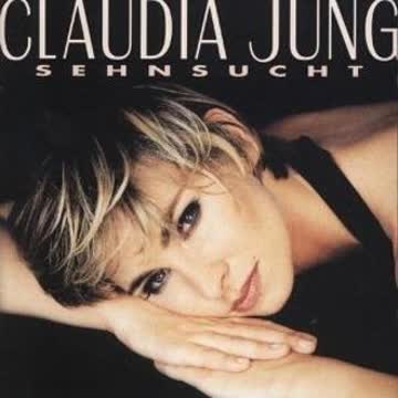 Claudia Jung - Sehnsucht