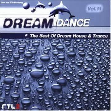 Various - Dream Dance Vol.11