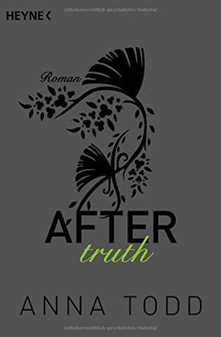 After truth: Roman