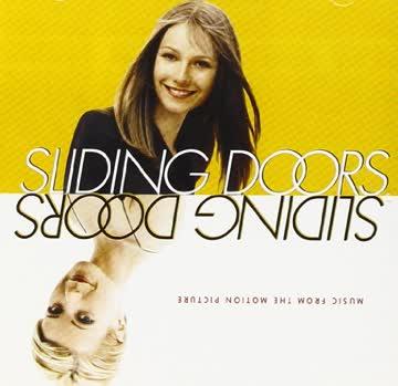 Ost - Sliding Doors
