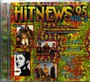 - Hitnews 95 Vol.2