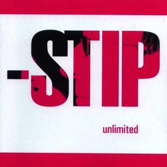 -Stip - Unlimited