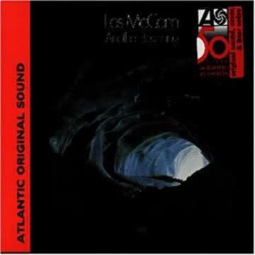 les Mccann - Another Beginning