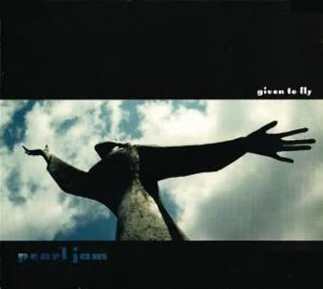 Pearl Jam - Given to Fly
