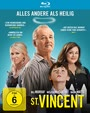 St. Vincent [Blu-ray]
