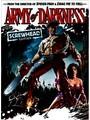 Army Of Darkness: Screwhead Edition / (Ws Spec) [DVD] [Region 1] [NTSC] [US Import]