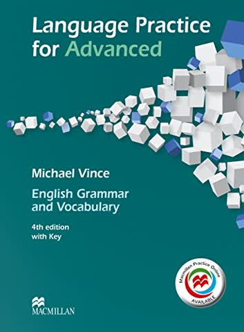 Language Practice for Advanced. Student's Book and MPO with Key Pack