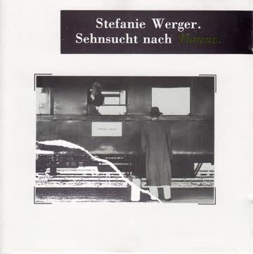 Stefanie Werger - Sehnsucht Nach Florenz