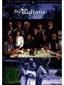 Die Waltons - Die komplette 6. Staffel [7 DVDs]