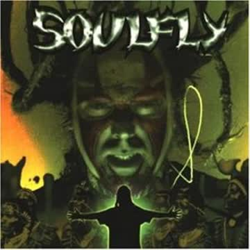 Soulfly - Soulfly (Digipack)