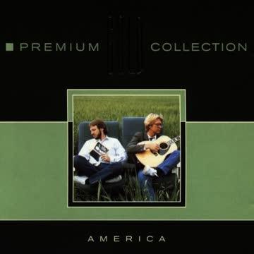 America - Premium Gold Collection