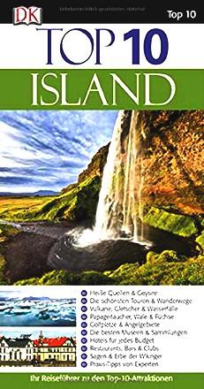 Top 10 Island