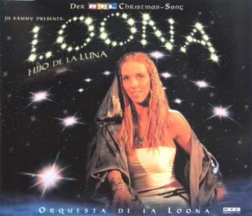 Loona - Hijo de la Luna