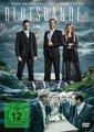 Blutsbande Staffel 1 [4 DVDs]