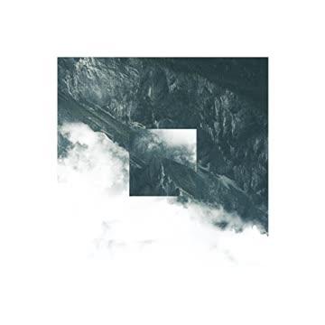 Ikarus - Echo