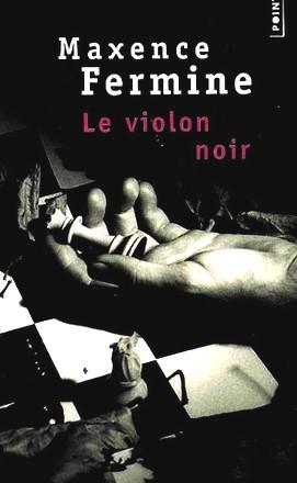 Le Violon noir (Points)