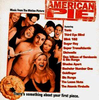 Various - American Pie