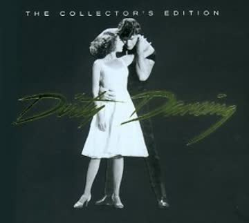 Various - Dirty Dancing/Coll.Edition